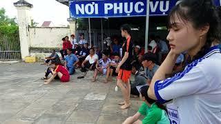 Download Nhay Cao - Nu 1.50m. THPT VINH HUNG - BAC LIEU. Video
