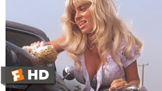 Download Cool Hand Luke (1967) - Car Wash Scene (2/8) | Movieclips Video