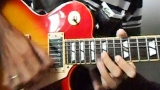 Download Top Greatest Guitar Solos In Rock History Video