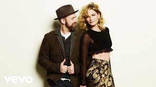 Download Sugarland - Still The Same Video