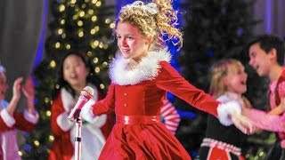 Download A Christmas Melody - full movie Video