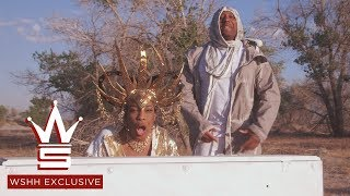 "Download Maino x Macy Gray ""All Again"" (WSHH Exclusive - Official Music Video) Video"