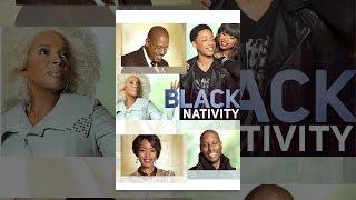 Download Black Nativity Video