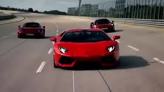 Download Nardo Speed Test | Top Gear | BBC Video