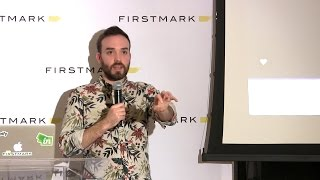 Download VR x Commerce // Daniel Beauchamp, Shopify [FirstMark's Hardwired] Video