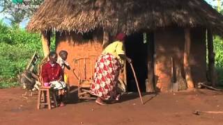 Download African Women Who Marry Other Women To Bear Children For Them Video