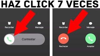 Download 10 FUNCIONES OCULTAS EN TU TELÉFONO QUE NO CONOCÍAS Video