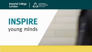 Download What is INSPIRE? Video