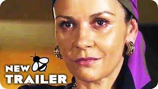 Download Cocaine Godmother Trailer (2018) Catherine Zeta-Jones Movie Video