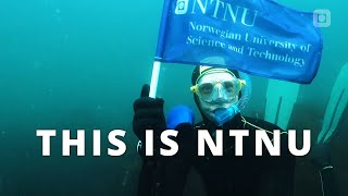 Download This is NTNU Video