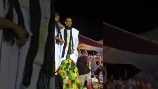 Download عرس عبدالله العباس Video