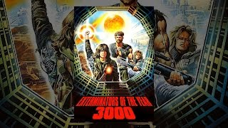 Download Exterminators of the Year 3000 Video