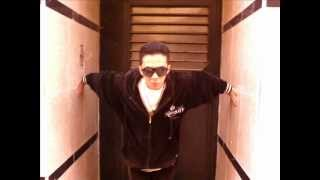 Download Freestyle BeatbOxing From Maroc Représente Casablanca Mdinti !!! TsotSO ! Video