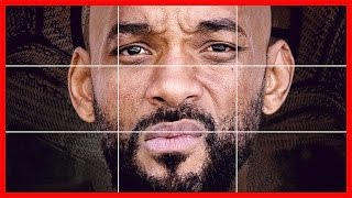 Download Mastering Composition + Cinematography with Will Smith Video