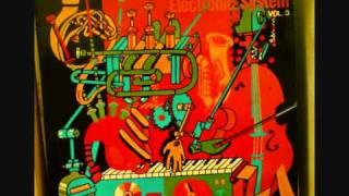 Download Electronic System - Skylab - 1974 Video