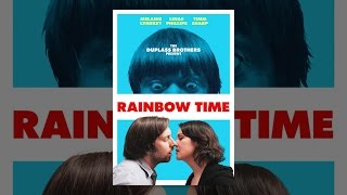 Download Rainbow Time Video