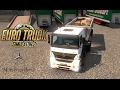 Download [ETS2 1.27] MOD MERCEDES AXOR 2017 Video