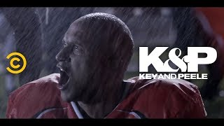Download Key & Peele - Quarterback Concussion Video