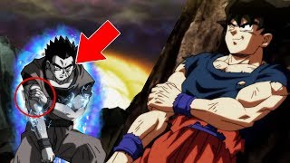 Download Goku Knows Gohan Very Well Video