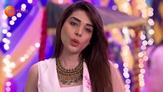 Download Kundali Bhagya - Hindi Tv Show - Episode 169 - March 05, 2018 - Zee Tv Serial - Best Scene Video