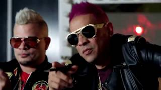 Download Perreo 101 (Video Oficial) Jowell Ft Maldy Video