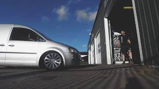 CADDY BEST TUNING Free Download Video MP4 3GP M4A - TubeID Co