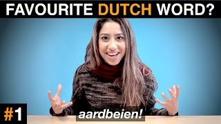 Download These Dutch words sound funny to foreigners! Video