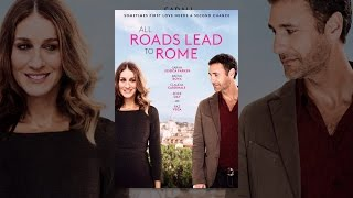 Download All Roads Lead to Rome Video