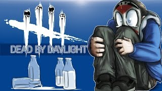 Download Dead By Daylight - Ep. 18 (Best Match Ever!!!!) Random Killer Matches! ″Got Milk?″ Video