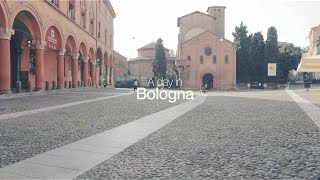 Download A Day in Bologna Video