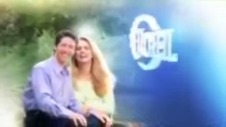 Download Joel Osteen Español Programa tu mente para la victoria Video