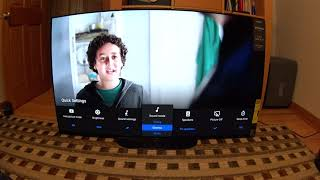 Download Sony OLED A9F vs A9G TV Video