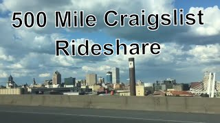 Download Atlanta Nashville Milwaukee Video