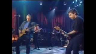 Download Best guitar solo of all times - Mark knopfler Video