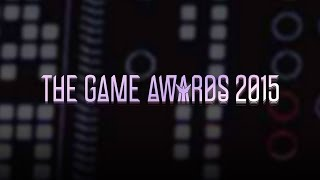 Download The Game Awards 2015 Video