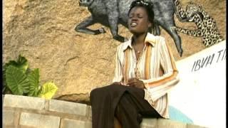 Download Mercy Mutsvene - Musandipfuure Jesu Video