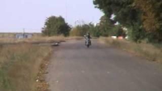 Download Virago 535 Girl Driver Video