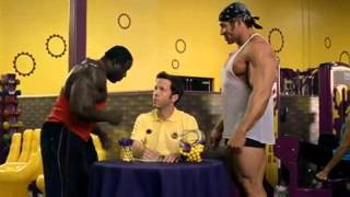 Download Planet Fitness Kicks Out Bodybuilders Video