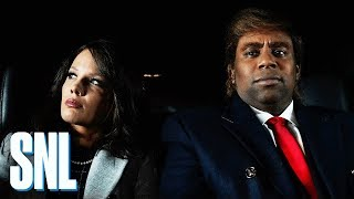 Download Them Trumps: State of the Union - SNL Video