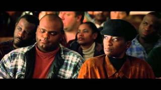 Download Coach Carter Court scene w/o sounds Video