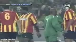 Download Match Complet ACL 2009 Al Ahly SC (TripolI) vs Espérance Sportive de Tunis 26-11-2009 Video