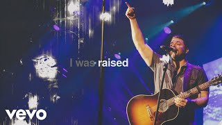 Download Chris Young - Raised on Country Video