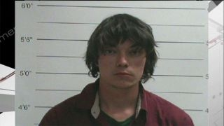 Download Suspect in custody after driver plows into Mardi Gras crowd Video