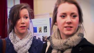 Download Why Study Engineering in Trinity College Dublin Video
