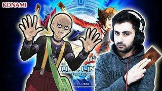 Download yu gi oh duel links يلا نلعب PC Part-1 اول ما بلشت بارزت تابع ميرك والجائزة ؟ Video