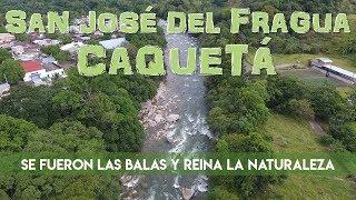 Download ¡AMOR A PRIMERA VISTA!, San José del Fragua - Caquetá Video