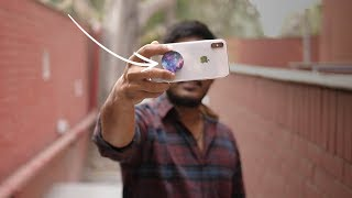 Download 6 iPhone X Accessories You Absolutely Need! Video