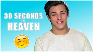 Download 30 Seconds in Heaven with Tanner Zagarino Video