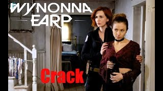 Download Wynonna Earp crack 2x06!!!! Video