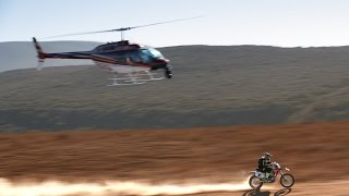 Download 2016 Baja 1000: From Start to Finish Video